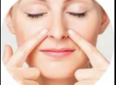 隆鼻材料,用假体,自体软骨,玻尿酸哪个好?