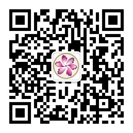 订阅号微信图片_20171217170959.jpg