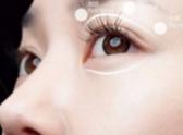 眼袋修复术的特点及并发症