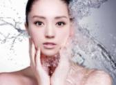 皮肤美学标准,如何科学护肤